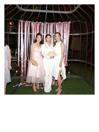 Wedding-ThaoDien-20180907-44