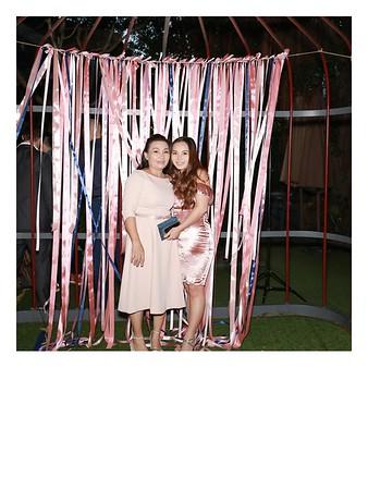 Wedding-ThaoDien-20180907-27