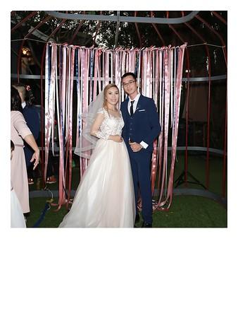 Wedding-ThaoDien-20180907-06