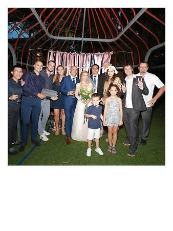 Wedding-ThaoDien-20180907-33
