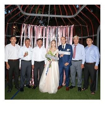 Wedding-ThaoDien-20180907-30