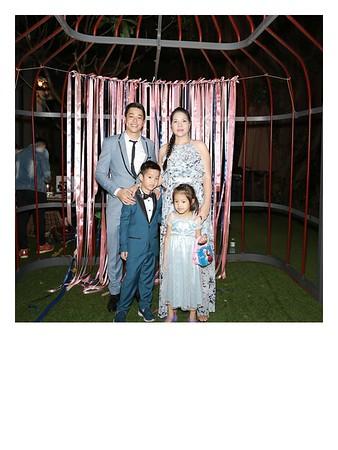 Wedding-ThaoDien-20180907-56