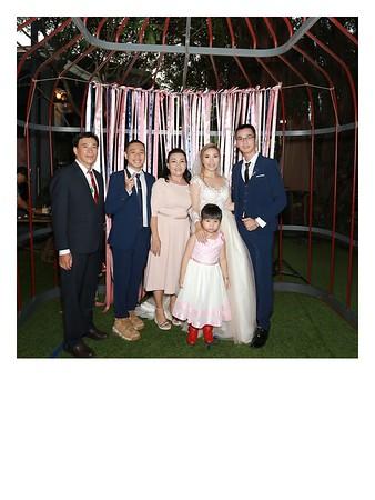 Wedding-ThaoDien-20180907-05