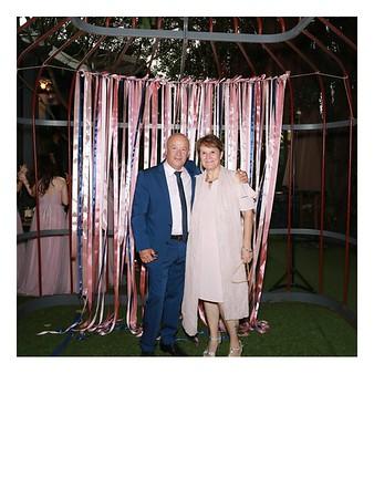 Wedding-ThaoDien-20180907-60
