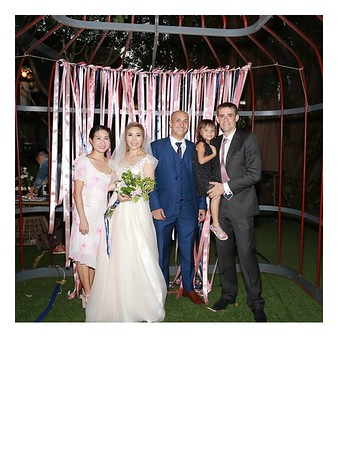 Wedding-ThaoDien-20180907-22