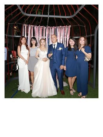 Wedding-ThaoDien-20180907-52