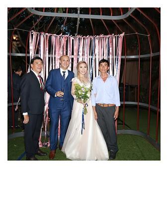 Wedding-ThaoDien-20180907-32