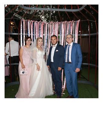 Wedding-ThaoDien-20180907-69