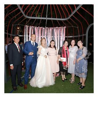 Wedding-ThaoDien-20180907-51