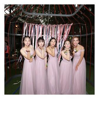 Wedding-ThaoDien-20180907-58
