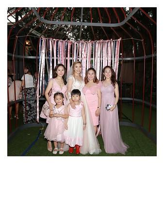 Wedding-ThaoDien-20180907-02