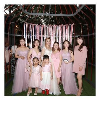 Wedding-ThaoDien-20180907-01