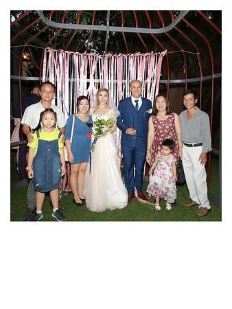 Wedding-ThaoDien-20180907-24