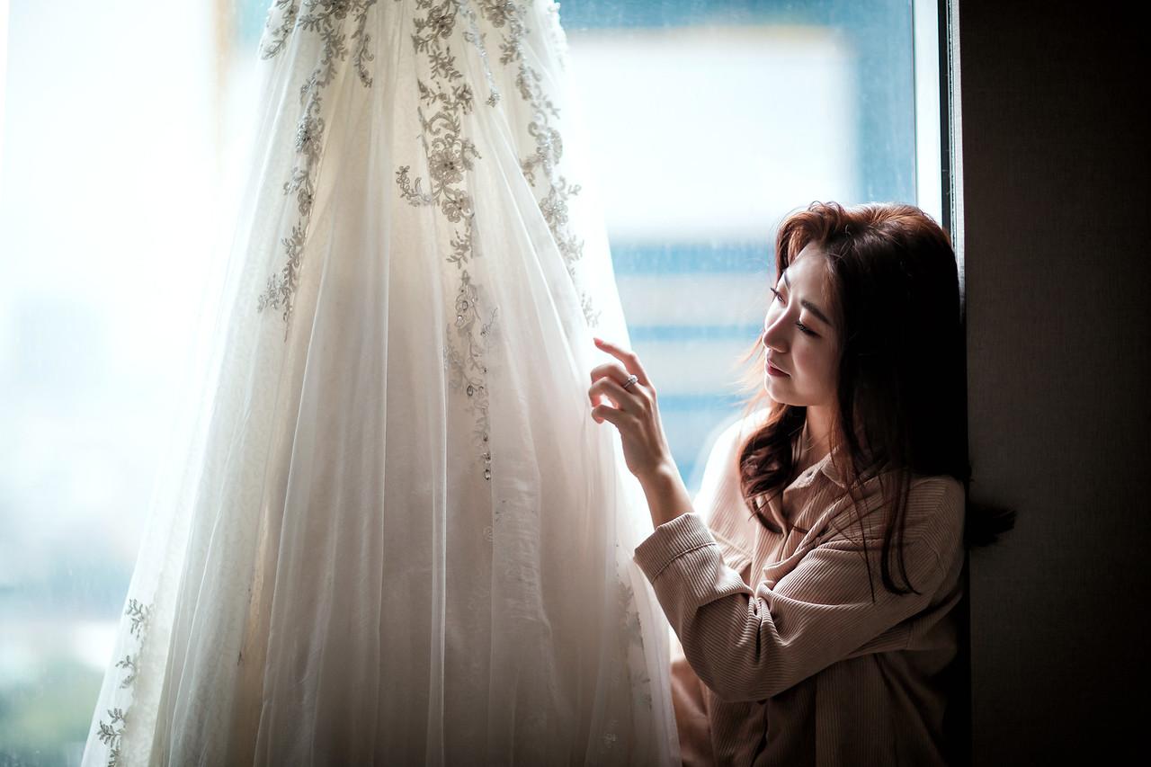 婚攝,婚禮攝影,板橋希爾頓,婚禮紀錄