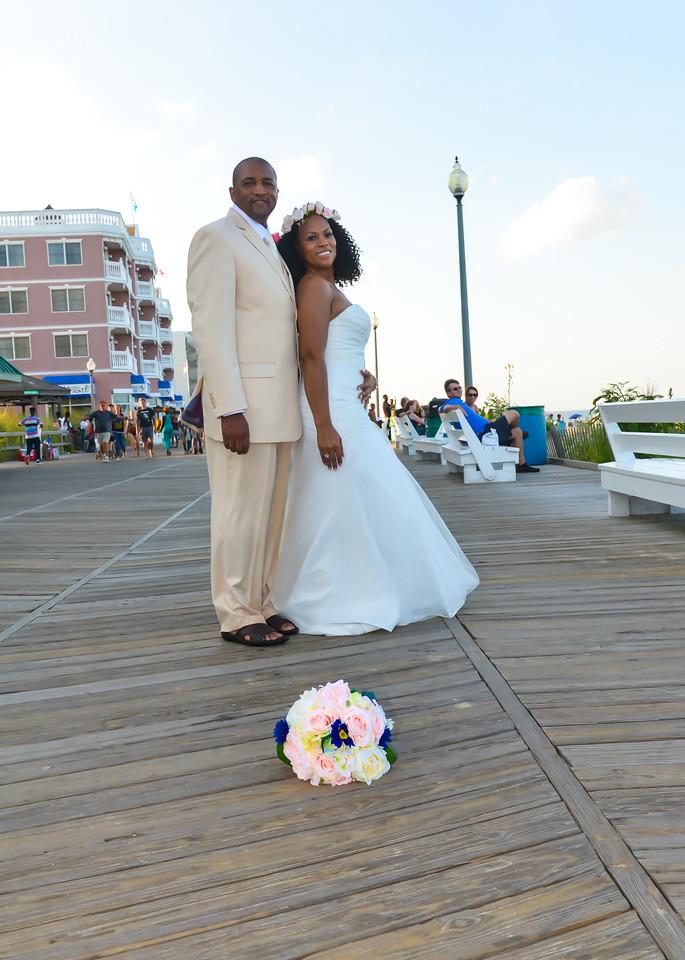 Tyrone & Paulette-7756