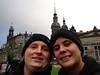 Vanille und Schoko aufm Opernplatz