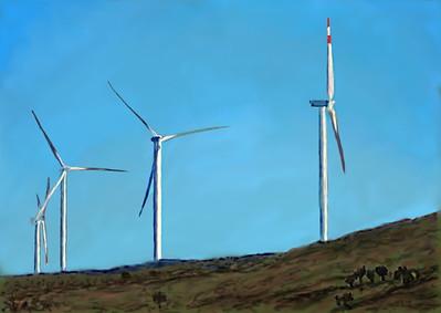 TurbinesR