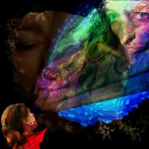Migraine Vision
