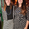 Sarah Tatum – Director of Marketing – Post Brothers and Krystal Souvanlasy, Post Brothers