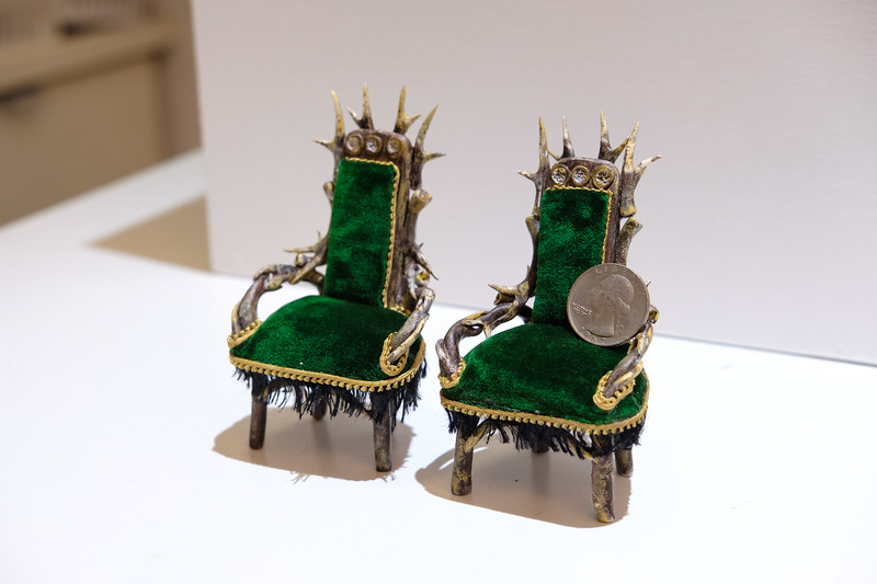 180723_miniatures_book_selects-6