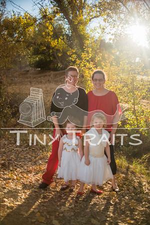 20151122_tinytraits_Zemans-1