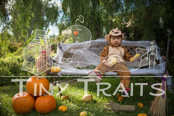tinytraits_halloween minis-38