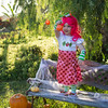 tinytraits_halloween minis-145