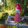 tinytraits_halloween minis-143