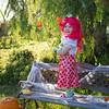 tinytraits_halloween minis-142