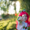 tinytraits_halloween minis-148