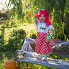 tinytraits_halloween minis-146