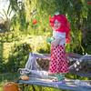 tinytraits_halloween minis-144