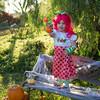 tinytraits_halloween minis-147