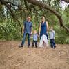 tinytraits_101215_Stein Family-8