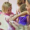 tinytraits_091915_Athena is Five-7