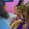 tinytraits_091915_Athena is Five-12
