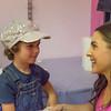 tinytraits_091915_Athena is Five-6