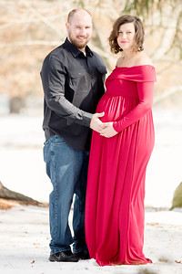 107 maternity