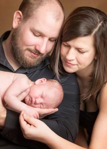 127 newborn