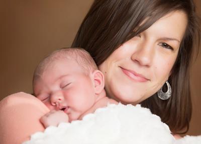 124 newborn