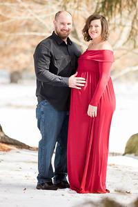 106 maternity