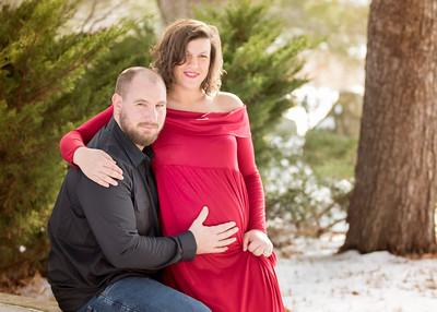 104 maternity