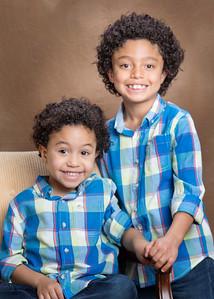 121 twin maternity