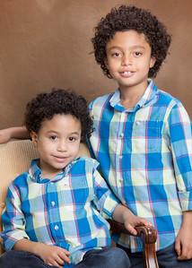 120 twin maternity