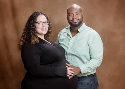 125 twin maternity