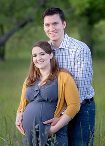 118 maternity
