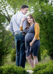 100 maternity