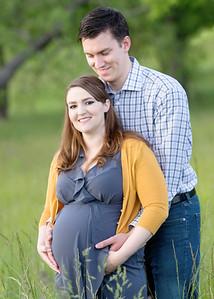 117 maternity