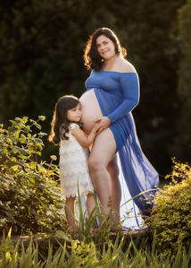 128 maternity