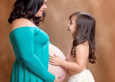 114 maternity